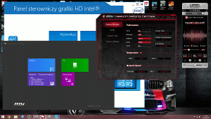 windows81 t